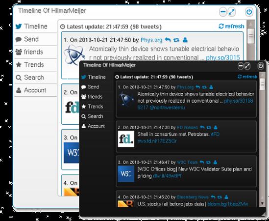 apidesktop-twitter.png